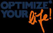 Optimize Your Life Logo